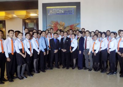 Front-Office-Manager-Aston-Hotel-and-Students